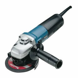 MAKITA BRUSILICA KUTNA 9565CR 1400W 125mm SJS