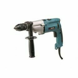 MAKITA BUŠILICA HP2071 1010W 13mm